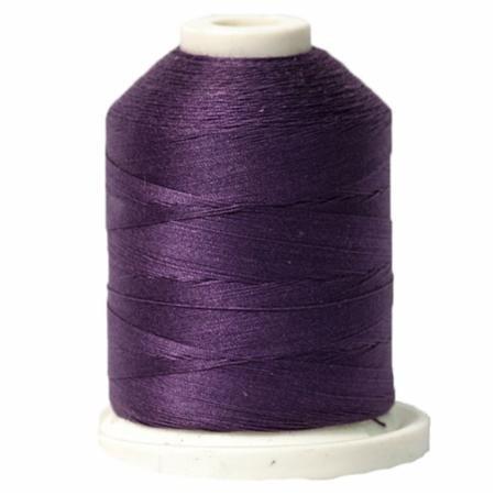 Purple Jewel Gutermann Signature 50wt Thread 700 yard