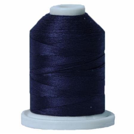 Sapphire Gutermann Signature Thread, 700 yds., 50wt.