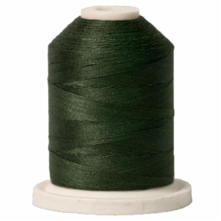 Pine Gutermann Signature Thread, 700 ct., 40wt