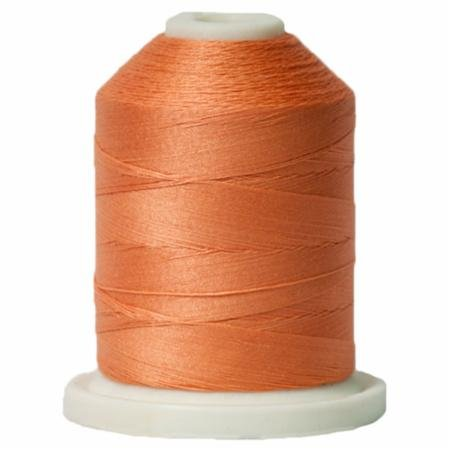 Melon Signature Cotton Thread, 700 ct., 50wt.