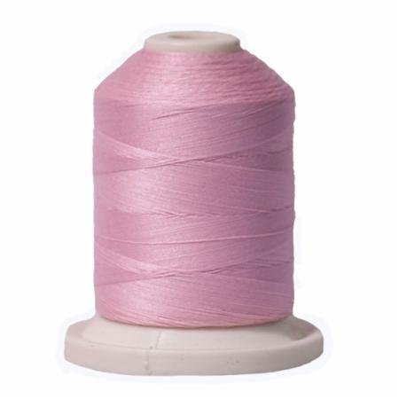 Cotton Candy Gutermann Signature Thread, 700 ct., 50wt