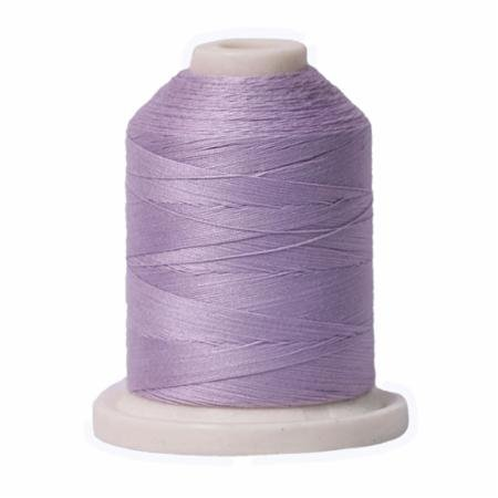 Lavender Signature Cotton Thread, 700 ct., 50wt.