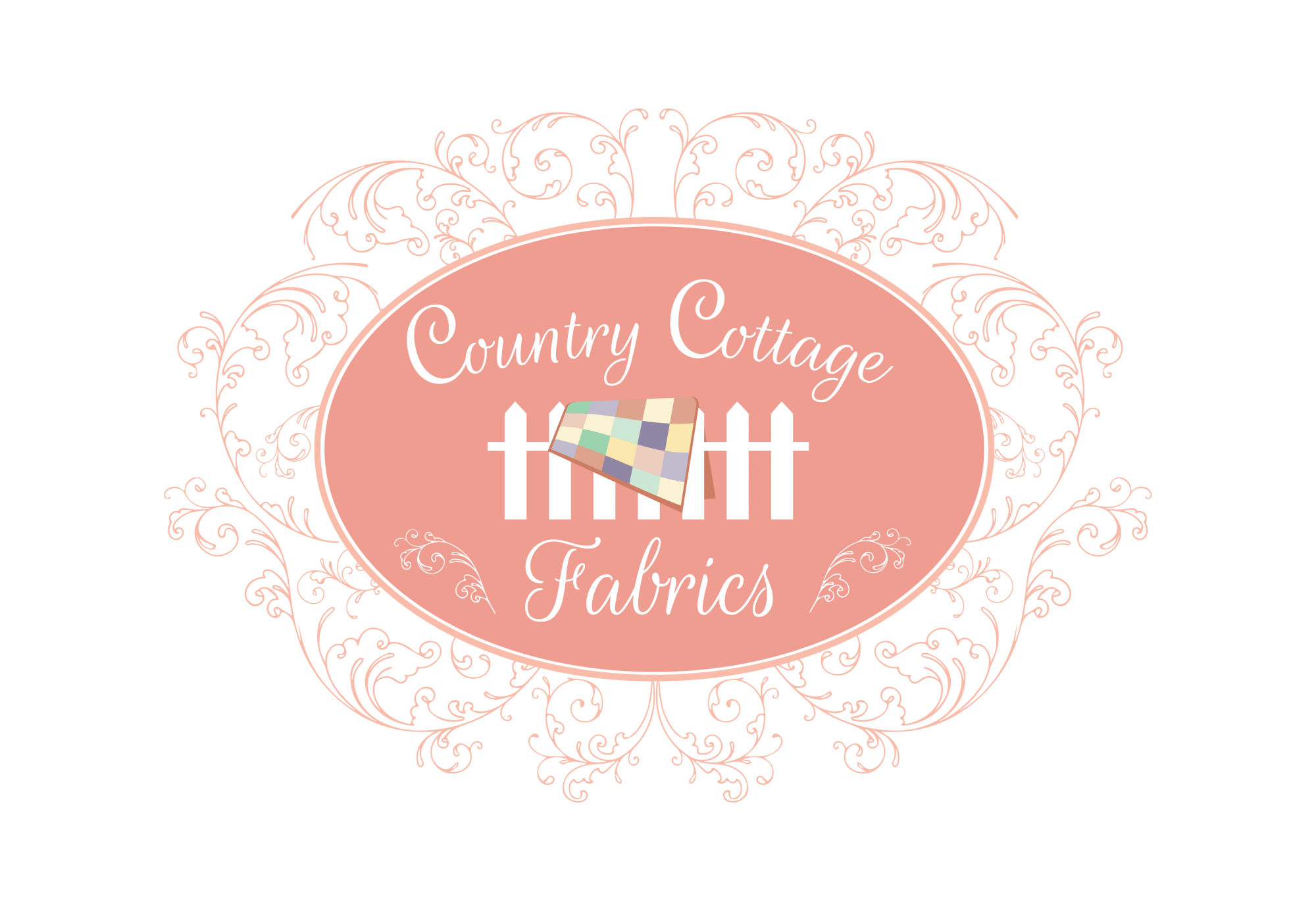 Country Cottage Gift Certificate ($50.00)