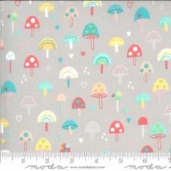 Hello Sunshine 35351-12 Cloudy