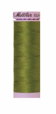 Mettler 150m 0882 (0547) Moss Green