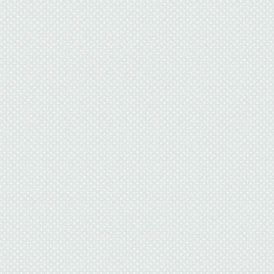 Cloud Whites Astericks - B