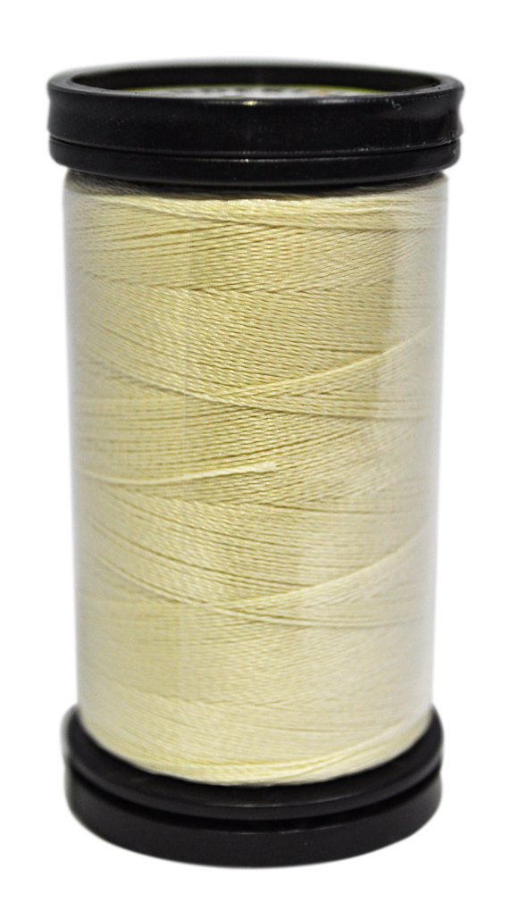 AR03 Ahrora Glow-in-the-Dark Thread