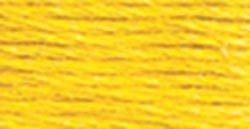 DMC Six Strand Floss - 973