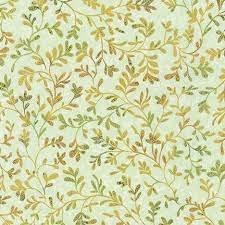 Fiorella Leaf