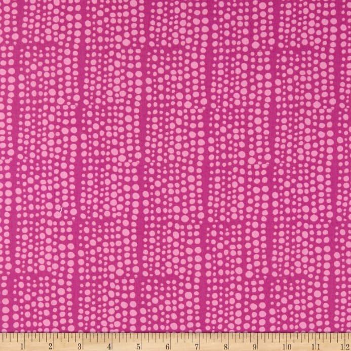 Murmur - Dots, violet