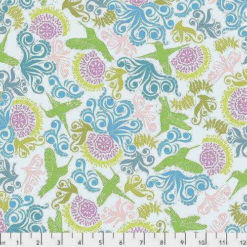 Murmur - Garden, lime