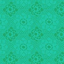 Sun Print 2021 Crochet Gulf