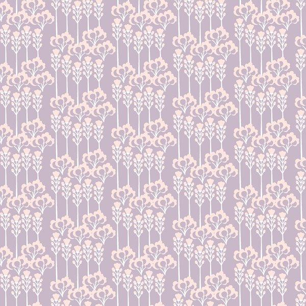 Sundown Cotton + Steel Primrose