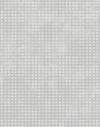 ITB Dit-Dot - Fog