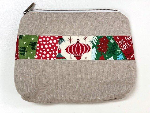 Holiday Retreat Bag Kit