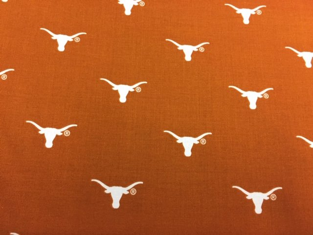 University of Texas - Longhorn