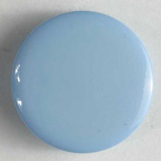 Buttons 15mm Blue shank