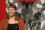 Teresa Coates image