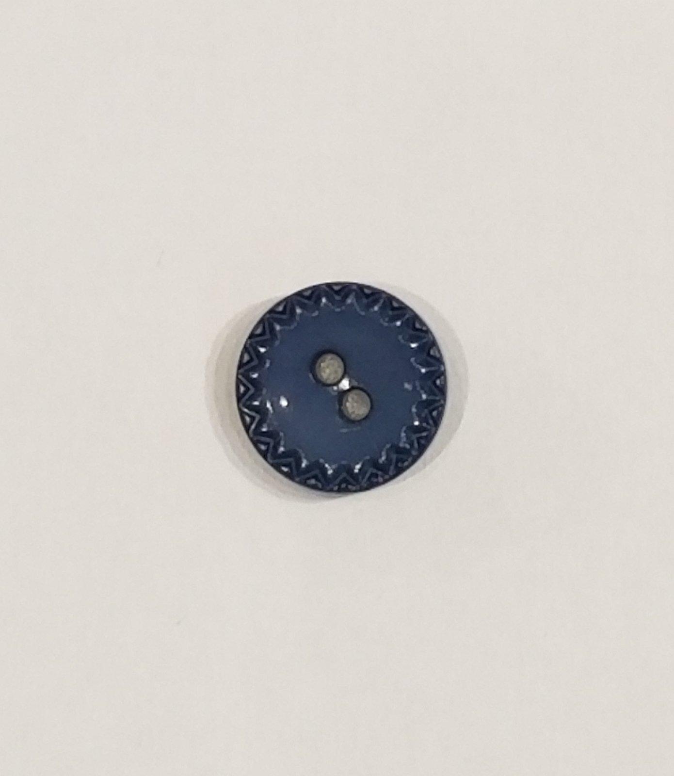 14mm Button Color 17