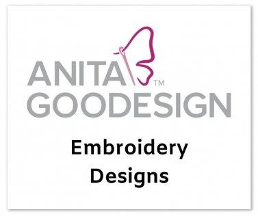Anita Embroidery Designs