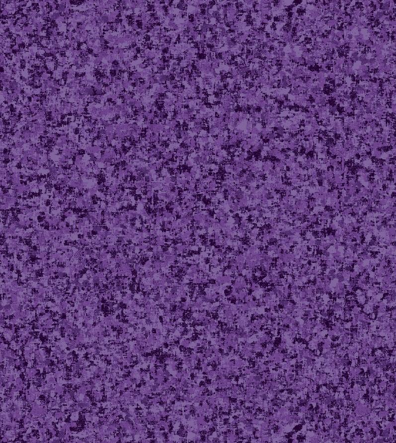 CB Grape