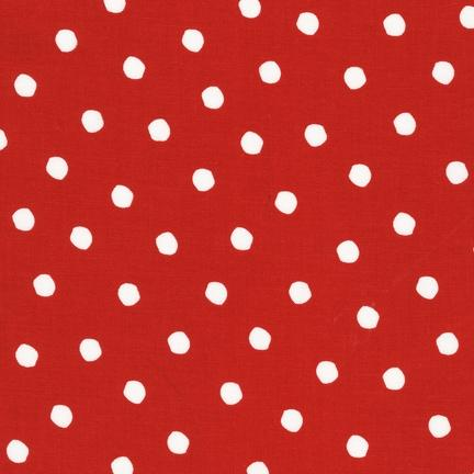 ABC Cherry Dots