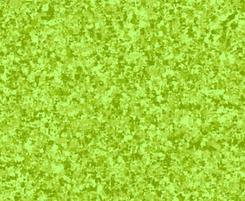 CB Lime