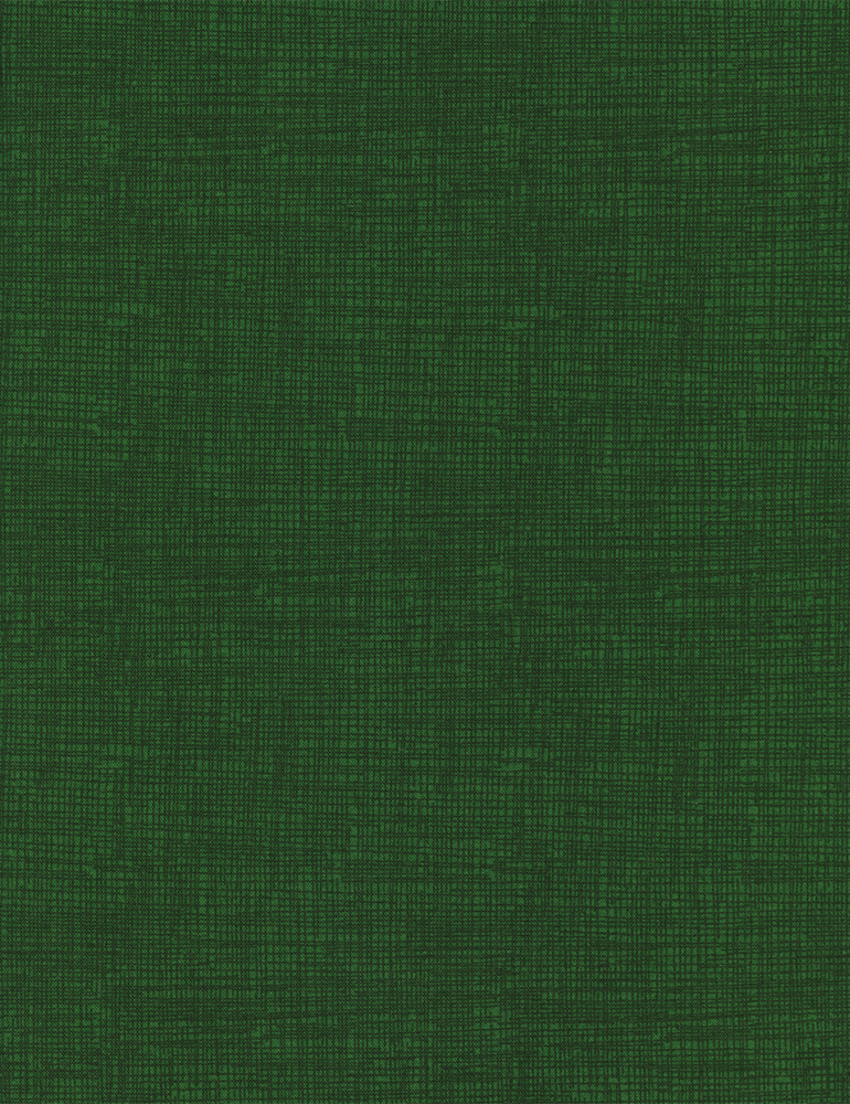 Sketch Emerald