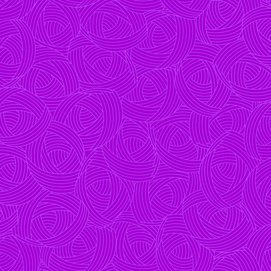 Lola Textures Orchid