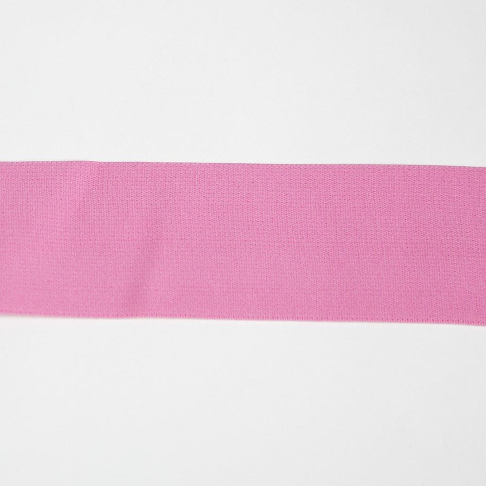Riley Blake Waist Elastic Pink