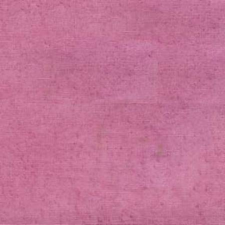 Faux Finish Pink