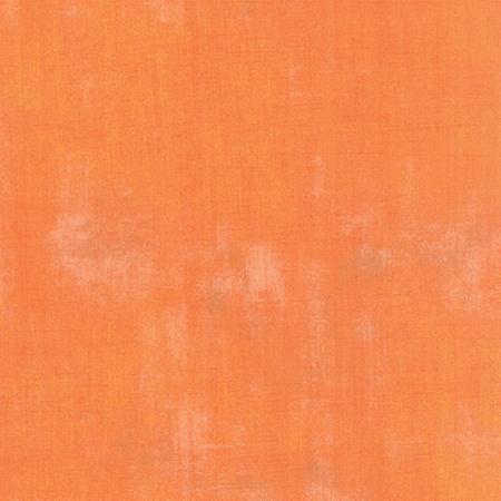 Grunge Basics Clementine