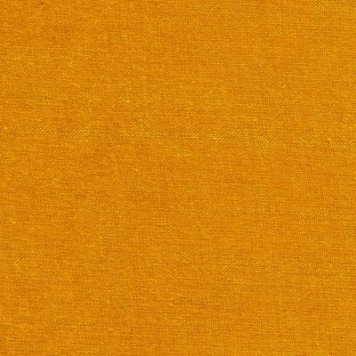 Peppered Cottons Saffron