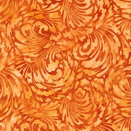 Elementals Orange