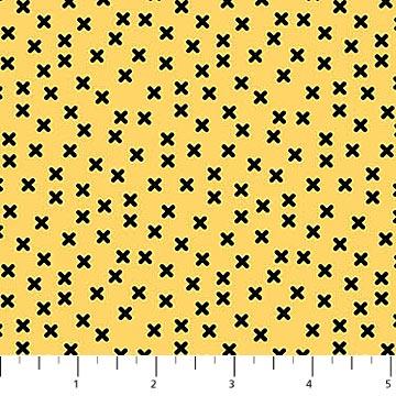 Emoji X Yellow