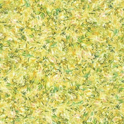 Claude Monet Limelight