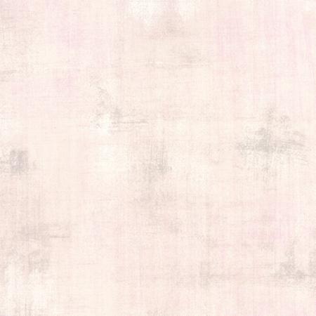 Grunge Basics Ballet Slipper