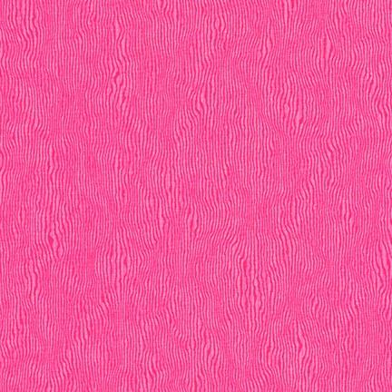 Fusions Vibration Fuchsia