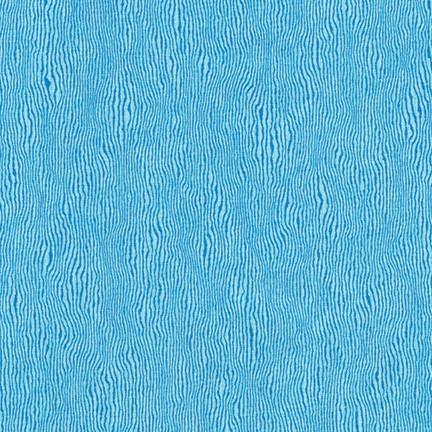 Fusions Vibration Aqua