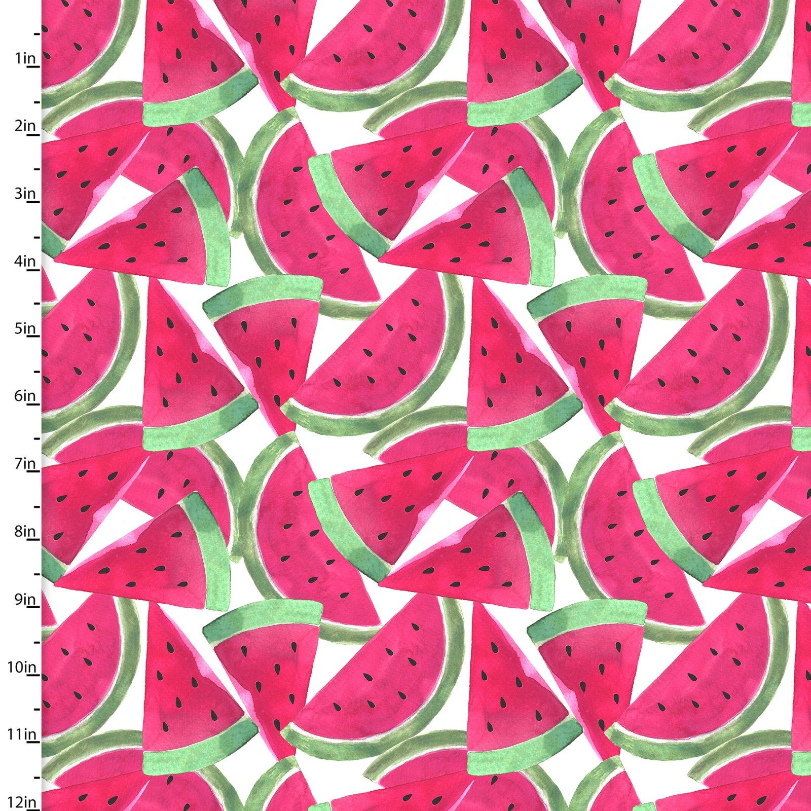 Tropicale Watermelon