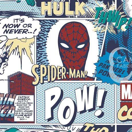 Marvel Pop Power 2
