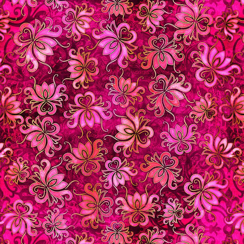 Floral Toss Azalea