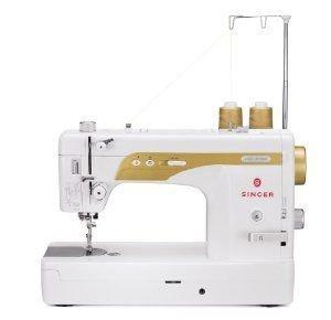 Singer S16 Sewing Machine