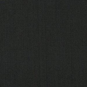 Anti-viral Fabric Black