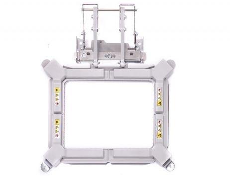 PRE ORDER  Baby Lock Magnetic Frame 180mm x 130mm
