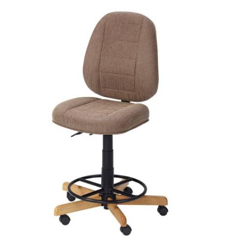 Koala Chair SewComfort XL