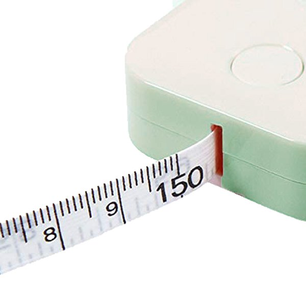 Martelli Measuring Tape 60 (150cm)