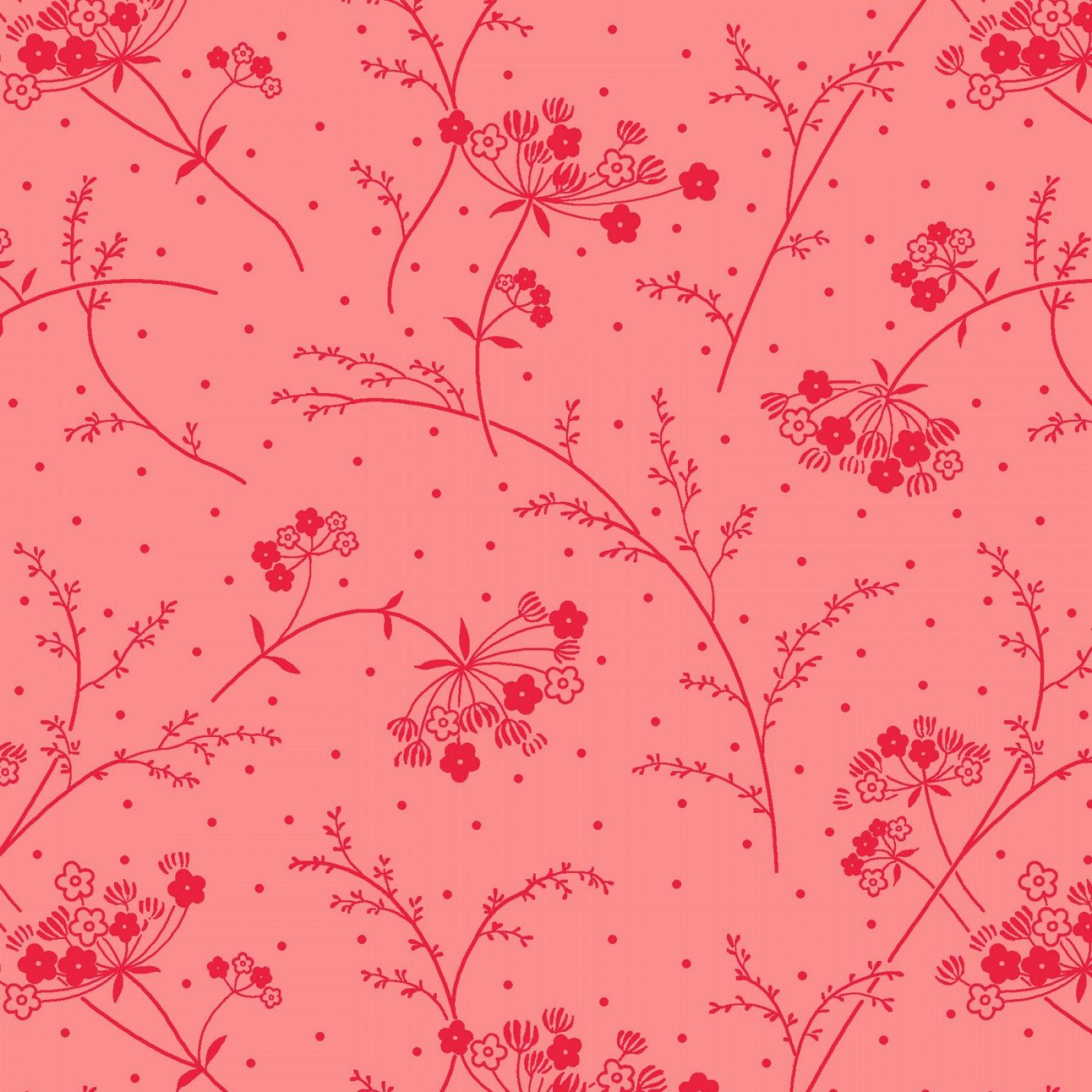 KimberBell Basics Make a Wish Pink