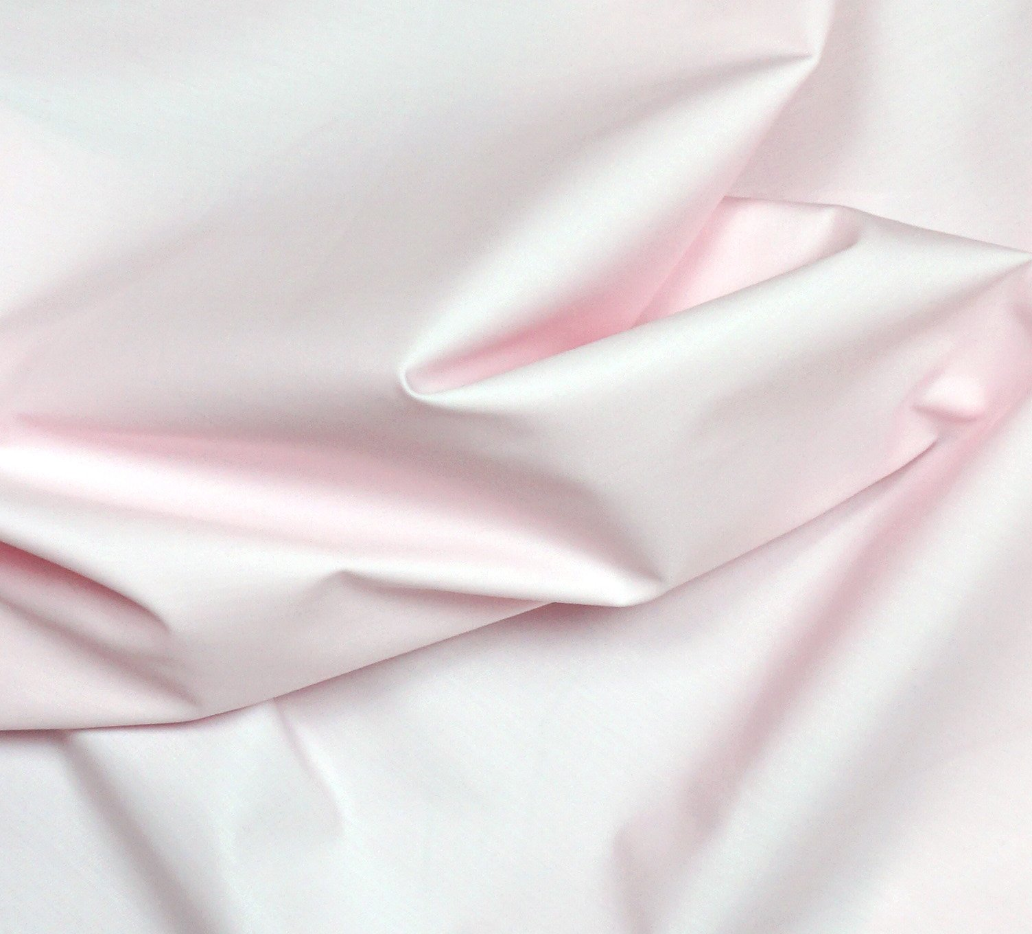 Imperial Broadcloth Pink 503