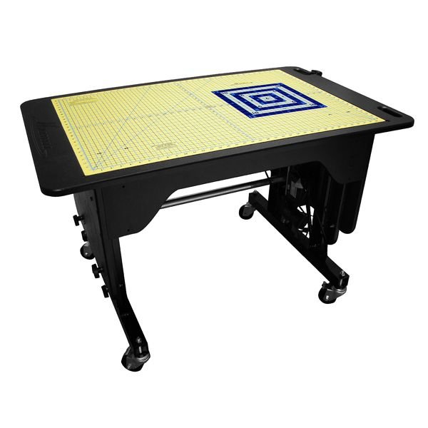 Martelli Premier Work Station (29 x 47 table top)